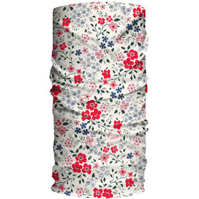 HAD Originals Foulard Enfant, blumen